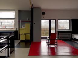 Vue 5 de la pièce à vivre de la maison Shröder