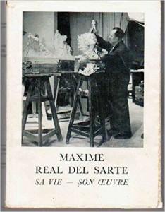 Anne André GLANDY - Librairie Plon 1955