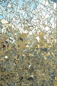 Capter les morceaux de réalités - Jean Pichon