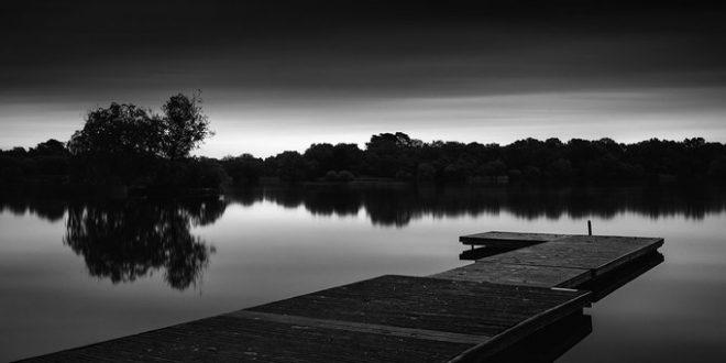 Les instants décisifs du photographe Antonio Gouveia