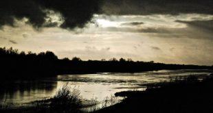 Frank Lavenu - Loire en tendre réveil