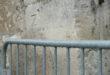 [BLAGUE À PART] La bien-née, barrière Vauban