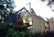 "La ""Gehry Residence"", un manifeste politico-esthétique"