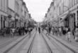 [À livre ouvert] Dans « Manifeste pour un urbanisme circulaire », la ville fait fuir ses enfants.